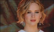 """Jennifer Lawrence bị chỉ trích vì đùa chuyện """"hiếp dâm"""""""