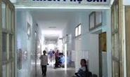 Sản phụ và thai nhi chết bất thường