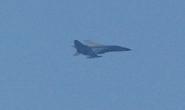 Trung Quốc tăng cường máy bay chiến đấu bay quanh giàn khoan 981