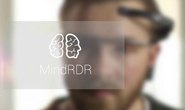 Điều khiển Google Glass bằng sóng não