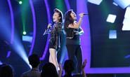 """Vietnam Idol: Cặp đôi """"số 10"""" bùng nổ!"""