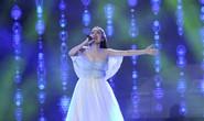 Nhật Thủy đăng quang Vietnam Idol mùa thứ 5