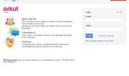 Google đóng cửa mạng xã hội Orkut