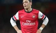 Mesut Ozil, Sead Kolasinac bị loại khỏi đội hình Arsenal vì an toàn tính mạng