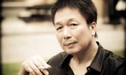 Cáo buộc của nhạc sĩ Phú Quang bị VCPMC phản bác
