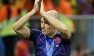 Man United quyết gây sốc khi chiêu mộ Robben