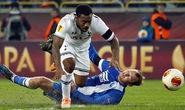 Tottenham thua đau, Juventus và Salzburg bay cao