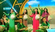 Gala Tiếng hát mãi xanh: Vui nhộn bữa tiệc không sao!