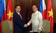 Việt Nam và Philippines: Giàn khoan Trung Quốc đe dọa hòa bình, an ninh