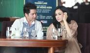 Trọng Tấn thú nhận thích sự đàn bà của Thanh Lam