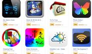 Amazon AppStore tung chương trình khuyến mãi khủng