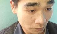 Cho người lạ vào nhà uống nước, bé gái 13 tuổi bị hiếp dâm