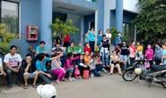Đắk Lắk: Nhiều doanh nghiệp nợ BHXH hàng chục tỉ đồng