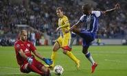 "Barcelona thắng khó APOEL, Porto ""chơi tennis"" với BATE Borisov"