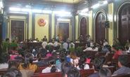 Nhóm bắt cóc bạn học, đưa sang Campuchia để tống tiền lãnh án