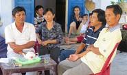 Yêu cầu Trung Quốc chấm dứt hành động bắt giữ ngư dân trái phép