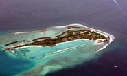 Trung Quốc- Ấn Độ tranh xây căn cứ quân sự tại Maldives