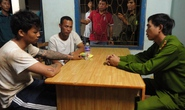 Đã bắt được 23 học viên cai nghiện trốn trại