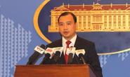 Việt Nam hoan nghênh phán quyết của PCA