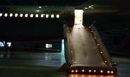 Hàng không Việt Nam diễn tập khẩn nguy hạ cánh trên mặt nước