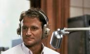 """""""Xin chào, Việt Nam!"""" ghi dấu ấn của Robin Williams"""
