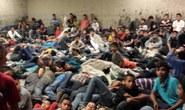Hàng trăm trẻ Trung Quốc nhập cư Mỹ bất hợp pháp