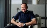 Hollywood sốc vì cái chết của Robin Williams