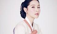 """Lee Young Ae từ chối đóng """"Dae Jang Geum"""" 2"""
