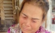 Cô dâu Việt định về thăm mẹ trước khi đi chuyến phà chìm