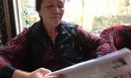 Án nghi oan ở Bắc Giang: Hủy bản án cách đây 16 năm