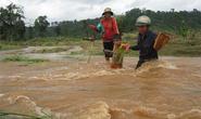 Truy trách nhiệm vụ vỡ đập thủy điện Ia Krel 2