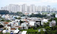 Phát triển nhà ở xã hội: Không nên bắt buộc giàu, nghèo sống chung