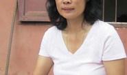 Bình Phước: Cán bộ chửi dân vô duyên