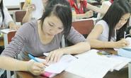 Trung tâm GDTX Tôn Đức Thắng: 83,97% học viên tốt nghiệp THPT