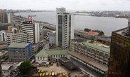 Mỹ cảnh báo âm mưu tấn công khách sạn ở Nigeria