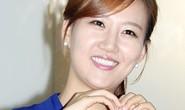 Ca sĩ Hàn bãi nại blogger phỉ báng mình