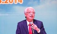 Ông Cao Sỹ Kiêm làm chủ tịch HĐQT ngân hàng Đông Á