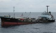 Cướp biển lộng hành Đông Nam Á