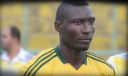 Algeria: Cầu thủ bị CĐV ném đá đến chết