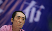 Tranh cãi quanh án phạt 26 tỉ đồng của Trương Nghệ Mưu