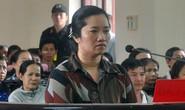 Vợ bí thư Đảng ủy xã giết người bị khởi tố thêm nhiều tội danh