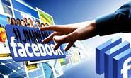 Mạng xã hội - Kênh tuyển dụng mới của các doanh nghiệp