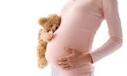 Giao cấu làm bạn học có thai, nam sinh phải ngồi tù