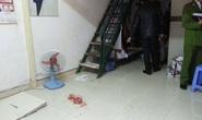 Bắt kẻ nổ súng bắn trọng thương vợ, mẹ vợ và em vợ