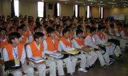 Hỗ trợ việc làm cho lao động trở về từ Hàn Quốc