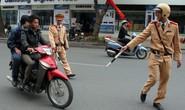 Khởi tố bộ tam cướp súng bắn cảnh sát giao thông