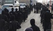 Ả Rập Saudi đưa tay súng đến Ukraine trả thù Nga