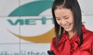 Viettel có vốn điều lệ 100 ngàn tỉ đồng, được kinh doanh đa ngành