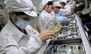 Hàng trăm ngàn lao động Việt Nam tại Đài Loan sắp được tăng lương