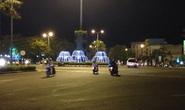 """Phạt 5 đối tượng đua xe """"chia buồn"""" đội tuyển Việt Nam thất trận"""